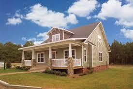 what is a modular home turn key custom homes