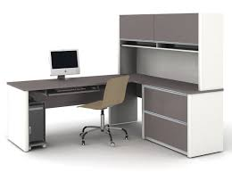 desk best black corner computer desk designs amazing high