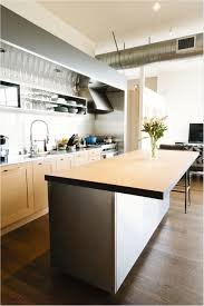 small butcher block kitchen island kitchen ideas butcher block kitchen island metal kitchen island