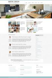 interior design website interior design website templates