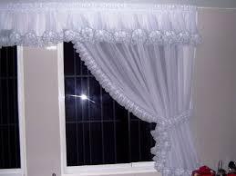 cenefas de tela para cortinas resultado de imagen para cortinas para cuartos cortinas