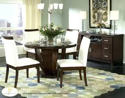 Dining Room Furniture Toronto Dining Room Set Toronto Custom Solid Wood Table Chairs Made In