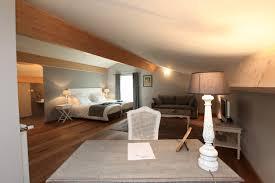 drome chambres d hotes côté drôme la laùpio chambres d hôtes à la laupie en drôme