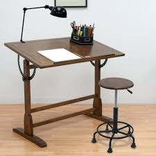 Split Level Drafting Table Drafting Table Computer Desk Drafting Tables Drawing Table