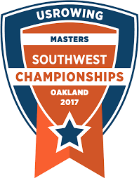 Oakland Zip Code Map by 2017 Southwest Masters Championships Usrowing Usrowing