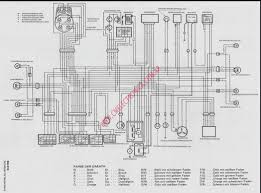 gs550 wiring diagram bikecliff s website xs chopper wiring