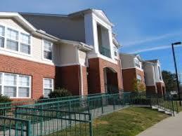 stonehenge apartments raleigh nc bjyoho com