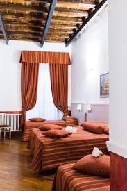 chambre d hote rome centre les 10 meilleurs b b chambres d hôtes à rome italie booking com