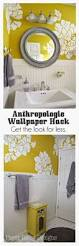 121 best cool diy wall art images on pinterest bedroom ideas
