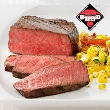 the texas steak warehouse certified hereford usda choice steaks