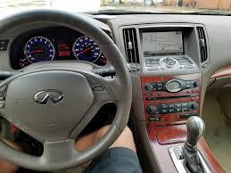100 review g37 2 door with 2010 infiniti g37 overview carscom