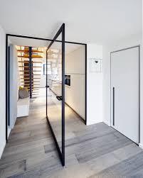 modern interior glass doors custom made glass interior doors with added value anyway doors