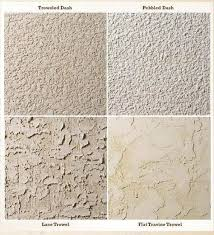 the 25 best drywall texture ideas on pinterest how to texture