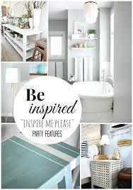 home design and decor website decorations tropical decorating ideas for home design and