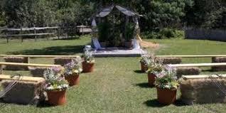 central florida wedding venues top wedding venues in central florida beaches coast florida