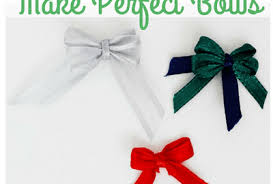 decorative bows decorative bows archives destination decoration