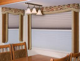 micro blinds for windows custom window blinds for boats and yachts