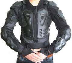 motorcycle protective gear motorcycle body armor motorcycle body armor suppliers and