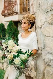 Gowns U2013 Utah Valley Bride
