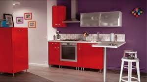 meuble de cuisine en kit brico depot meuble de cuisine en kit brico depot