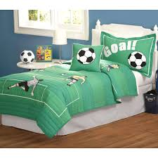articles with soccer bedding sears tag wonderful soccer bedding