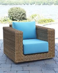 Outdoor Wicker Swivel Chair 102 Best Wicker Furniture Images On Pinterest Wicker Furniture