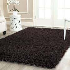 10 X 8 Area Rug 10 X 8 Area Rug By Rugs 200 Discount Cheap Bateshook