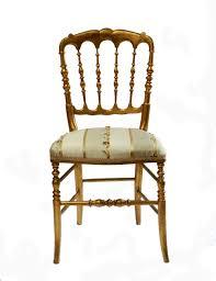 chair rental nj chiavari chair rental nj affordable modern home decor gold