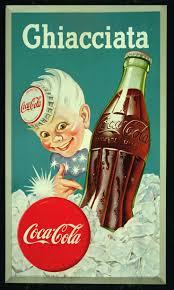 coca cola code halloween horror nights 135 best פוסטרים ישנים old posters images on pinterest vintage