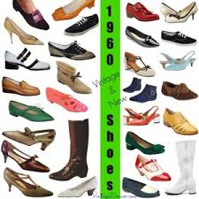 shoes s boots 60s shoes boots 70s shoes platforms boots