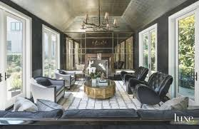 explore seattle through eyes jules thomas luxe interiors