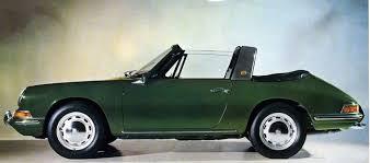 1972 porsche 911 targa for sale for sale