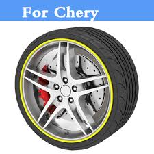 online buy wholesale chery accessories from china chery