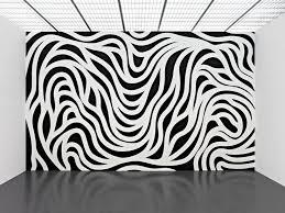 best 25 wall drawing ideas on pinterest doodle wall artist