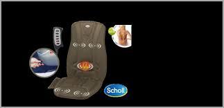 siege scholl darty siege massant 952059 fauteuil massant scholl drma7440e 28