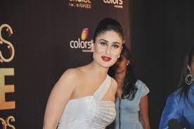 kareena kapoor u0027s best hairstyles