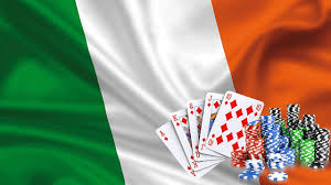 taxes on table game winnings are gambling winnings taxable in ireland