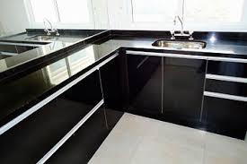 gebrauchte küche projekte idee gebrauchte einbauküche gebrauchte küchen kaufen