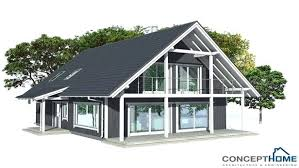 efficient home designs economical small house plans efficient home design efficient home