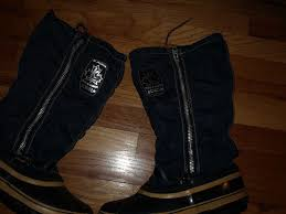 s boots in size 11 s boots sorel size 11 e made in canada ebay