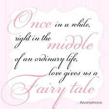 Beautiful Wedding Quotes For A Card Ibees Info Page 3296 Wedding Wishes Card Quotes Nice Quotes