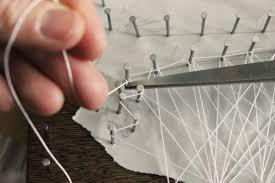 christmas solar nail art sbbb info