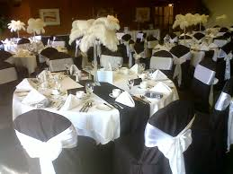 19 black wedding decorations tropicaltanning info