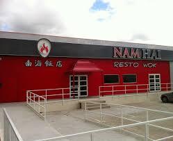 cuisine montelimar le nam hai est un restaurant vietnamien à montélimar qui souhaite