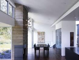 Home Design Modern Minimalist 95 Best Interior Design Ideas Images On Pinterest Studio