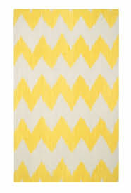 Yellow Area Rug Best 25 Yellow Rug Ideas On Pinterest Grey And Yellow Living