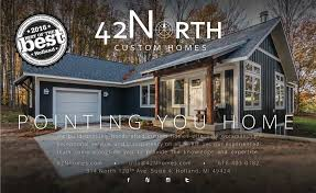 42 north custom homes home facebook