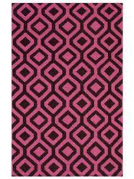 Plush Shag Rug By NuLOOM At Gilt Home Decor Print Design Decor - Gilt home decor