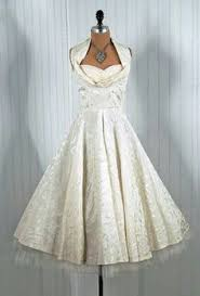 vintage dresses formal dress yp