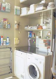 laundry room design a laundry room online pictures laundry room